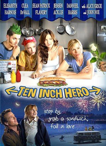 ten-inch-hero[2]