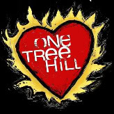 OneTreeHill-Heart